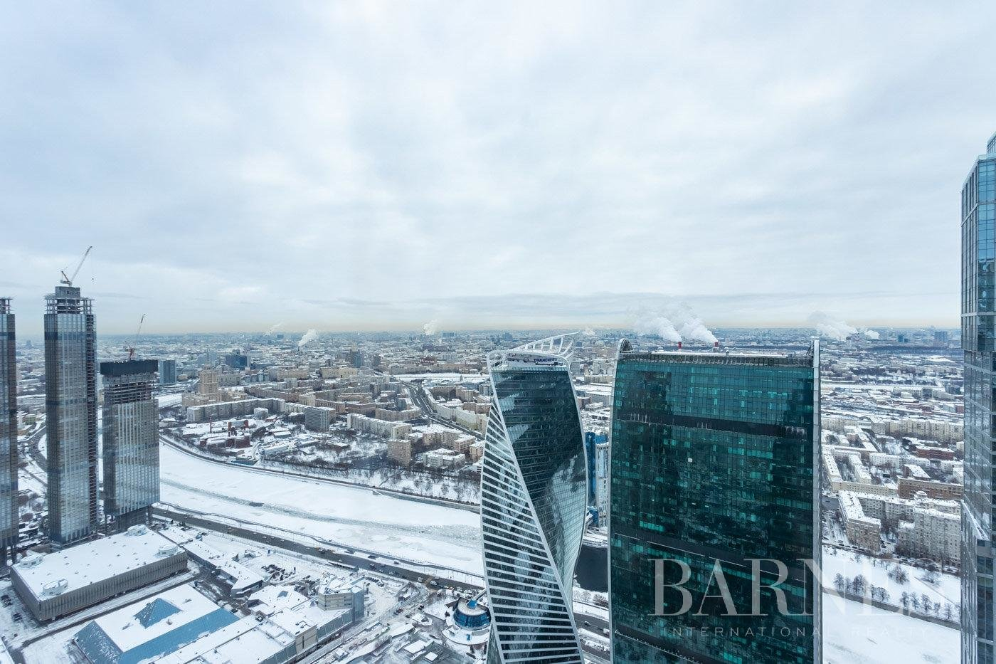Moscow  - Oficinas  - picture 8