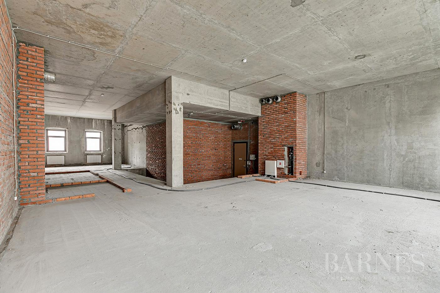 Moscow  - Duplex  - picture 11