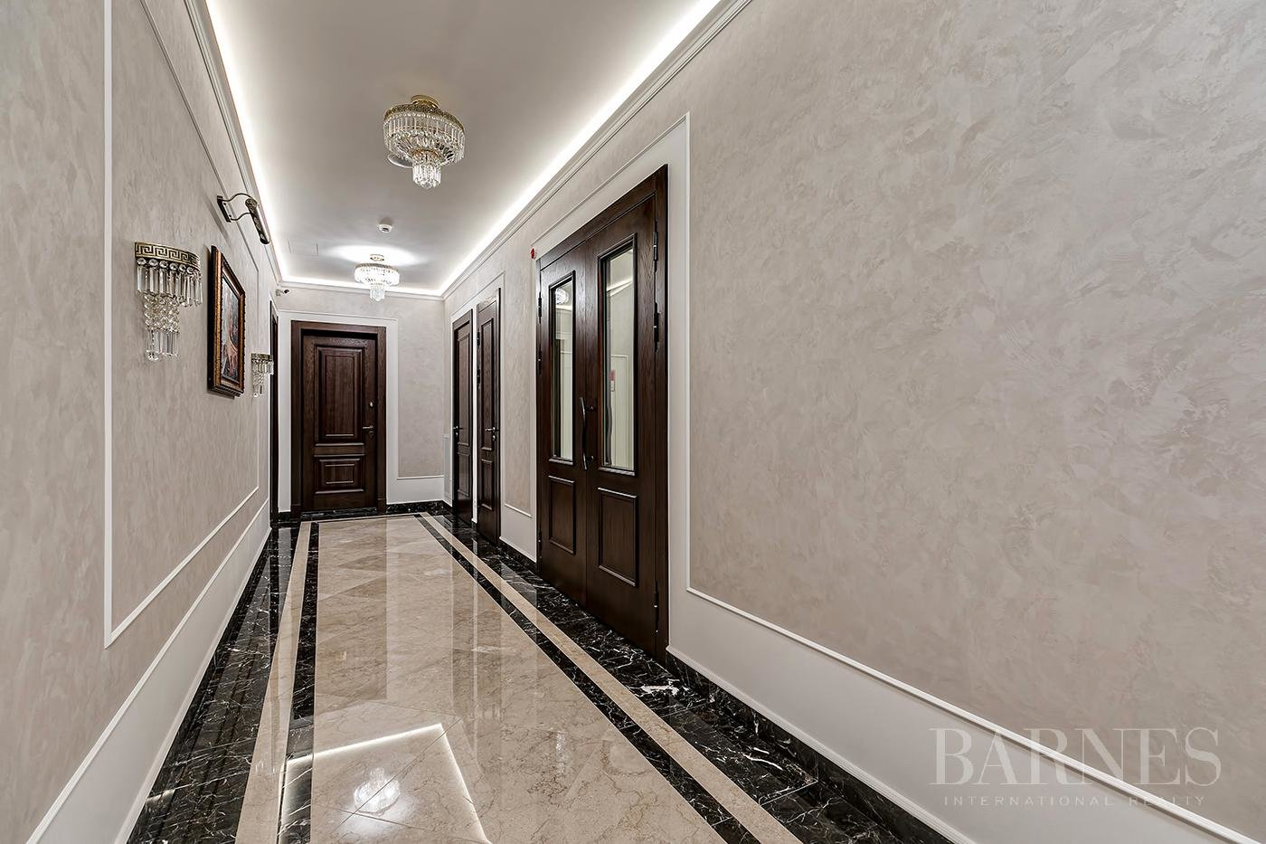 Moscow  - Duplex  - picture 8