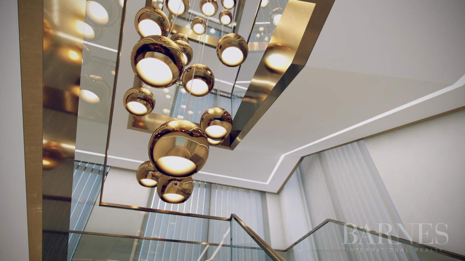 Moscow  - Апартаменты 2 Комнаты, 1 Спальня - picture 11