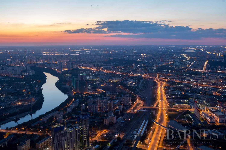 Moscow  - Hовостройки Москвы  - picture 16