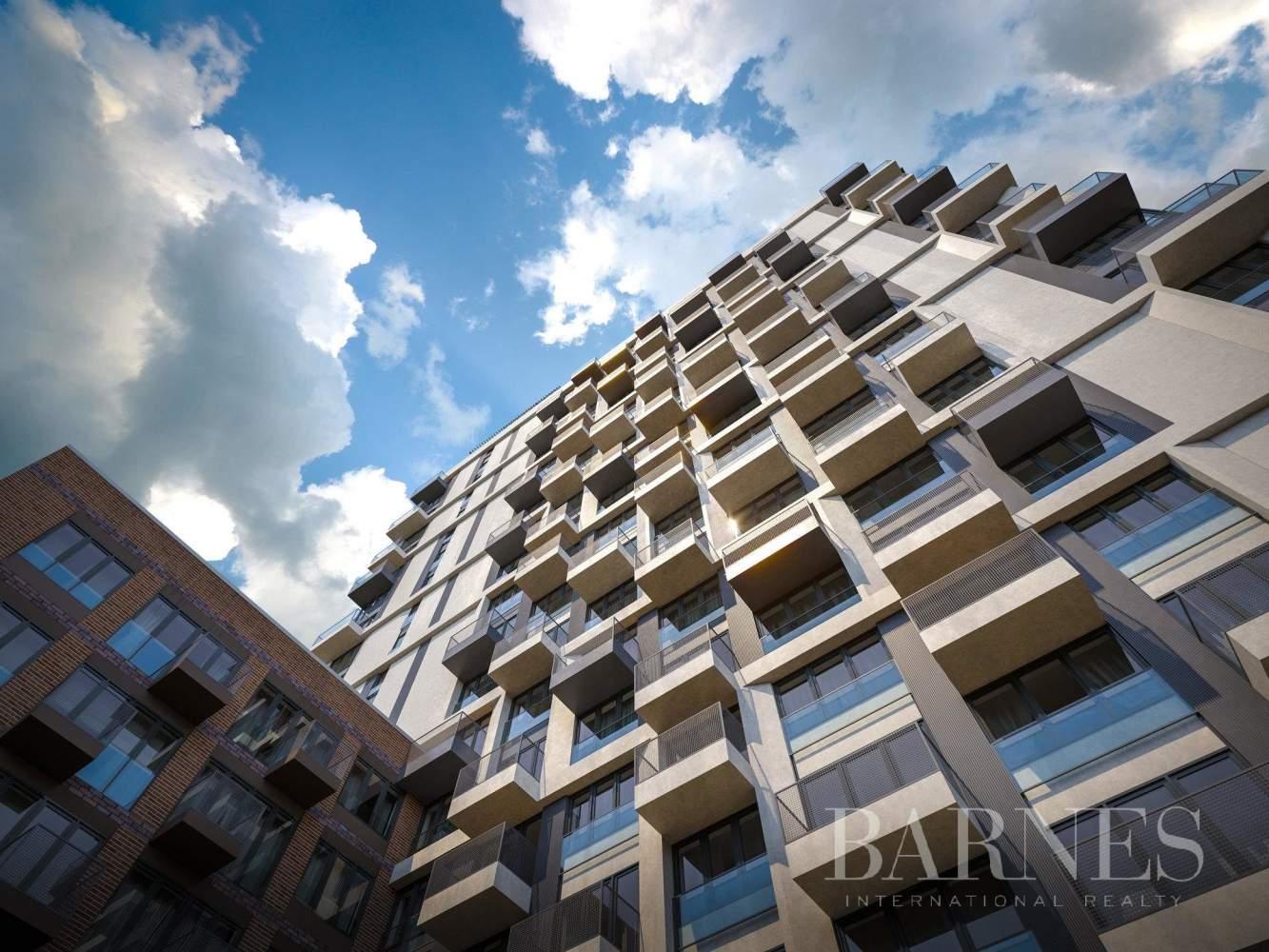 Moscow  - Квартира 4 Комнаты 3 Спальни - picture 1
