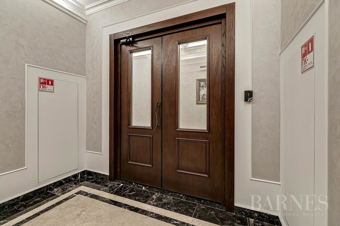 Moscow  - Duplex  - picture 6