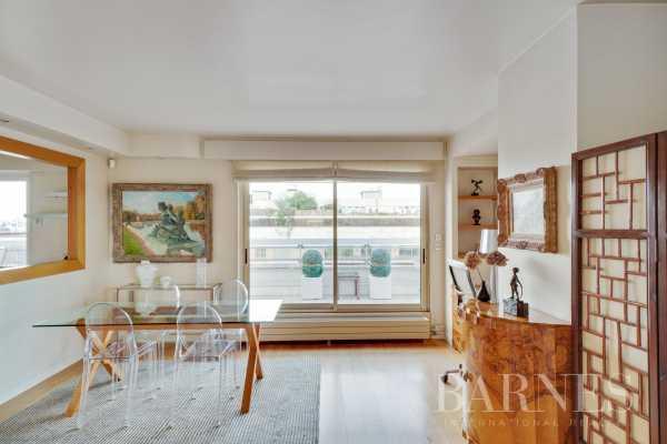 Appartement Paris 75007  -  ref 3954331 (picture 3)