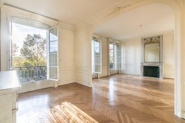 Appartement Paris 75007  -  ref 2576185 (picture 1)