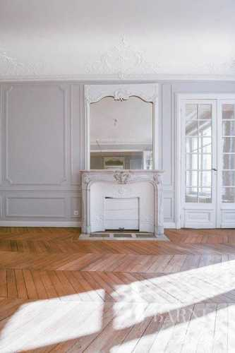 Appartement Paris 75007  -  ref 2860609 (picture 2)