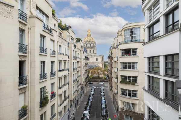 Appartement Paris 75007  -  ref 6004415 (picture 1)