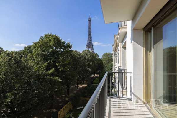 Piso Paris 75007  -  ref 6063505 (picture 3)