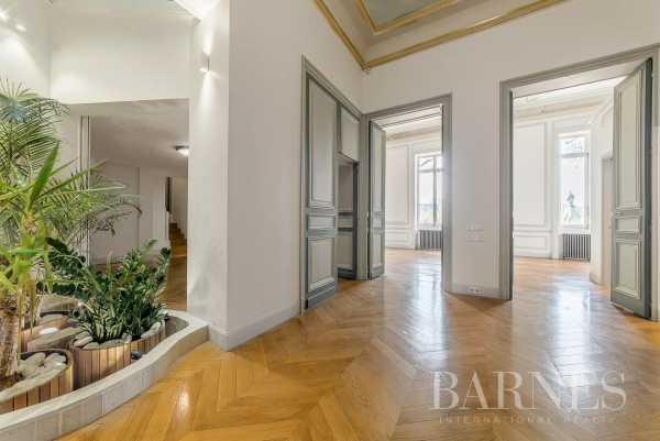Apartment Paris 75007  -  ref 5115214 (picture 2)