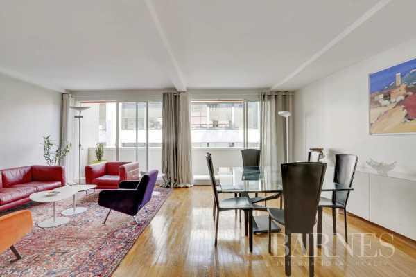 Appartement Paris 75007  -  ref 5343888 (picture 2)