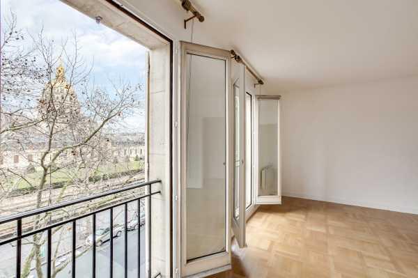 Appartement Paris 75007  -  ref 2575510 (picture 1)