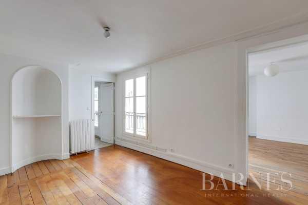 Apartment Paris 75006  -  ref 6007027 (picture 3)