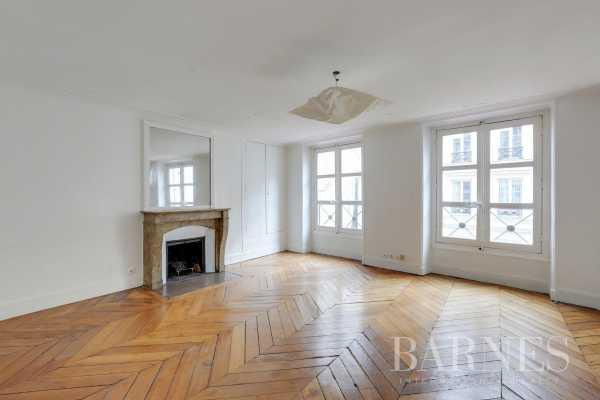 Apartment Paris 75006  -  ref 6007027 (picture 2)
