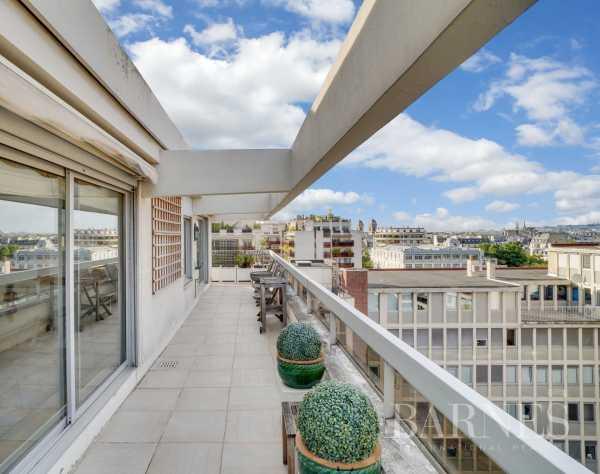 Appartement Paris 75007  -  ref 3954331 (picture 2)