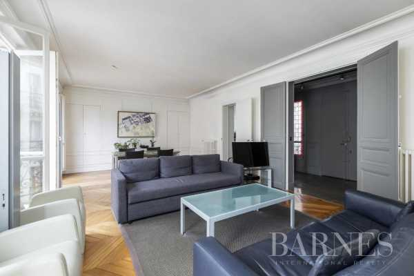 Appartement Paris 75007  -  ref 6004415 (picture 3)