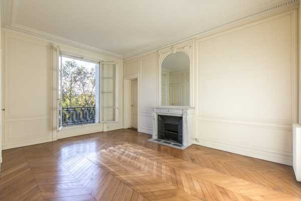Appartement Paris 75007  -  ref 2576185 (picture 3)