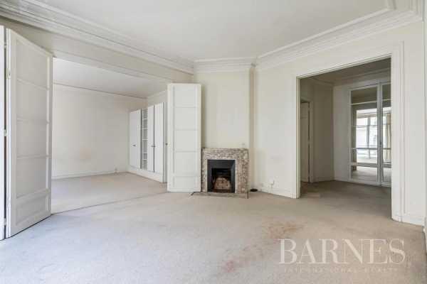 Appartement Paris 75007  -  ref 5513396 (picture 3)