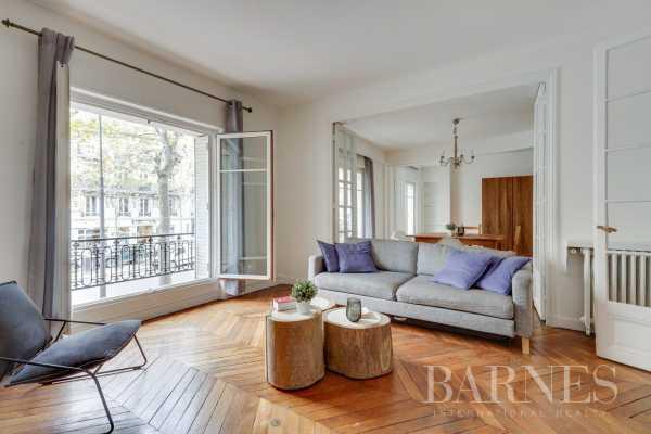 Appartement Paris 75007  -  ref 4513079 (picture 1)