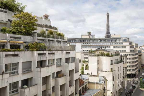 Appartement Paris 75007  -  ref 5466324 (picture 1)