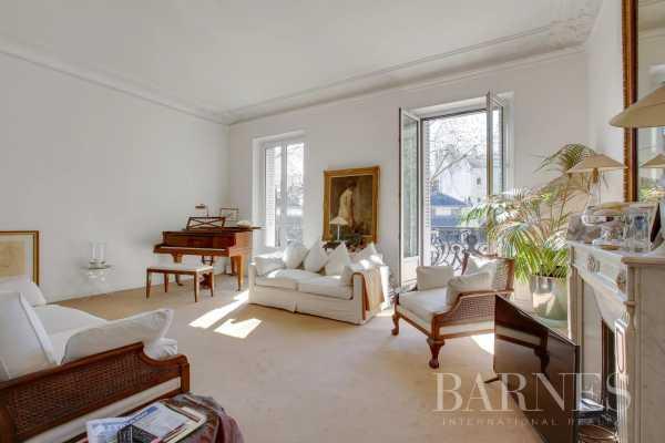 Appartement Paris 75007  -  ref 5182681 (picture 2)