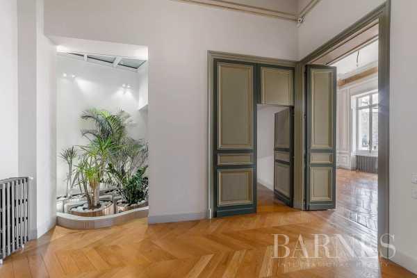 Apartment Paris 75007  -  ref 5115214 (picture 3)