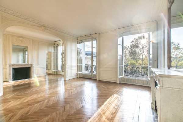 Appartement Paris 75007  -  ref 2576185 (picture 2)