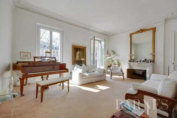 Appartement Paris 75007  -  ref 5182681 (picture 1)