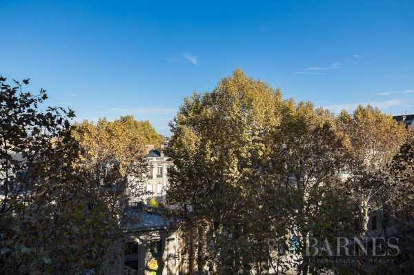 APPARTEMENT Paris 75007 - Ref 2573929