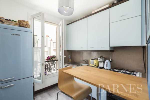 Appartement Paris 75007  -  ref 5395395 (picture 3)