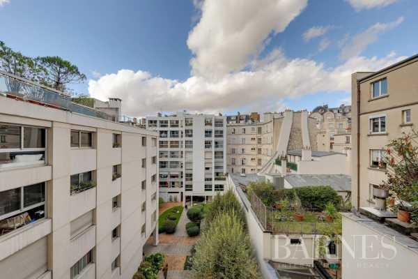 Piso Paris 75007  -  ref 6069158 (picture 2)