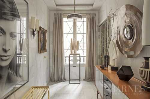 Apartment Paris 75007  -  ref 2574003 (picture 1)