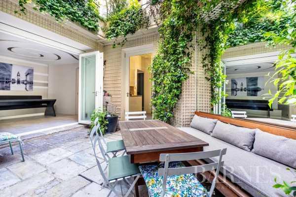 Appartement Paris 75007  -  ref 3998966 (picture 1)
