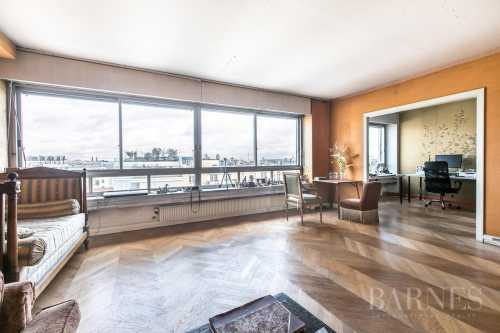 Apartment Paris 75007  -  ref 2646366 (picture 2)