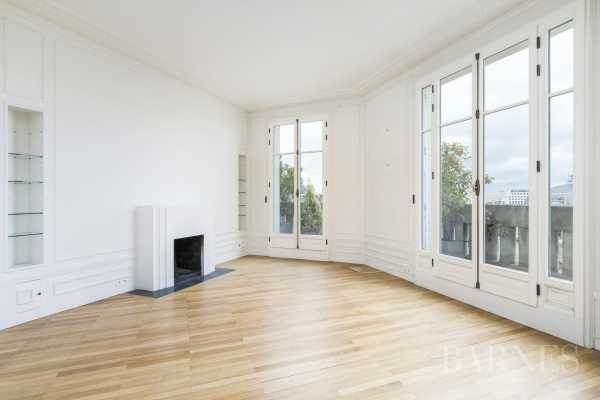 Apartment Paris 75007  -  ref 2798205 (picture 3)