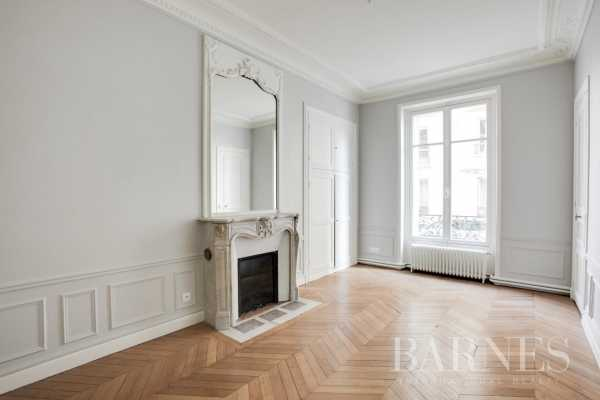 Appartement Paris 75007  -  ref 2860609 (picture 3)