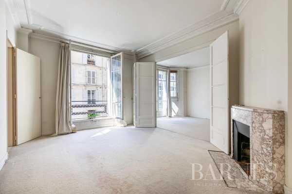 Appartement Paris 75007  -  ref 5513396 (picture 1)