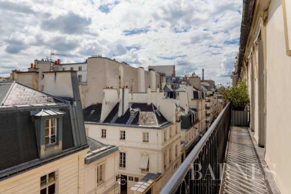 Appartement Paris 75007  -  ref 5795178 (picture 3)