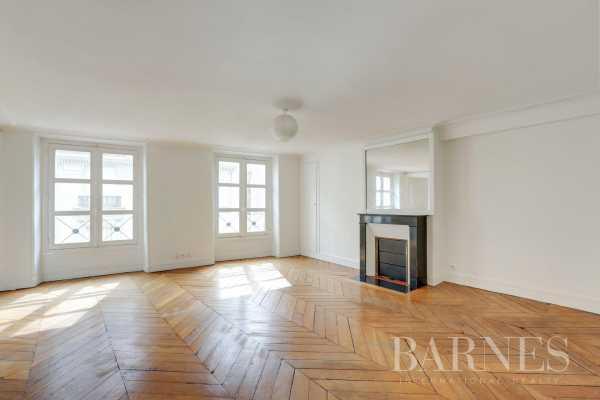Apartment Paris 75006  -  ref 6007027 (picture 1)
