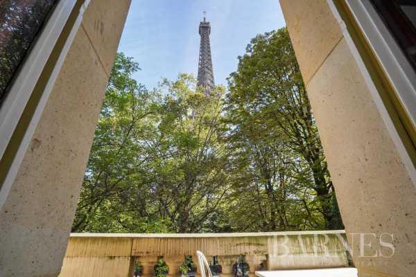 Piso Paris 75007  -  ref 6019812 (picture 2)