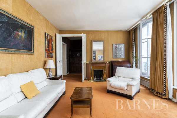 Appartement Paris 75007  -  ref 4562861 (picture 3)
