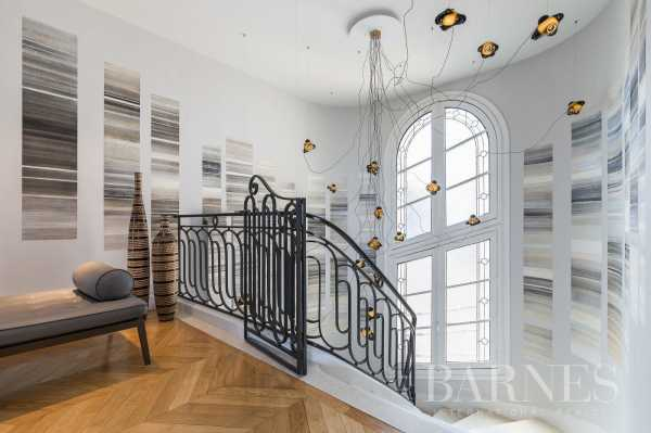 Apartment Paris 75007  -  ref 2574338 (picture 2)