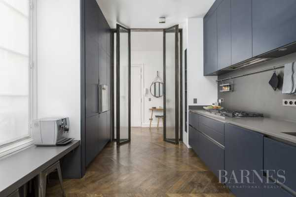 Apartment Paris 75007  -  ref 2910170 (picture 3)