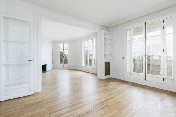 Apartment Paris 75007  -  ref 2798205 (picture 2)