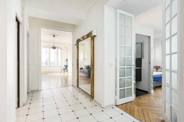 Appartement Paris 75007  -  ref 2574901 (picture 3)