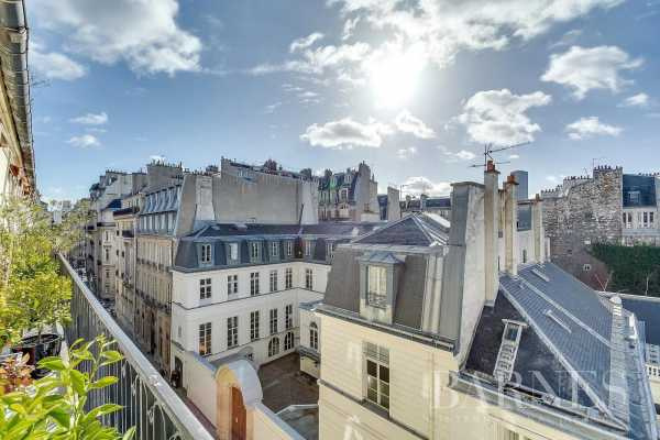 Appartement Paris 75007  -  ref 5795178 (picture 2)