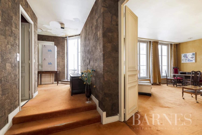 Paris  - Appartement 6 Pièces 2 Chambres - picture 3