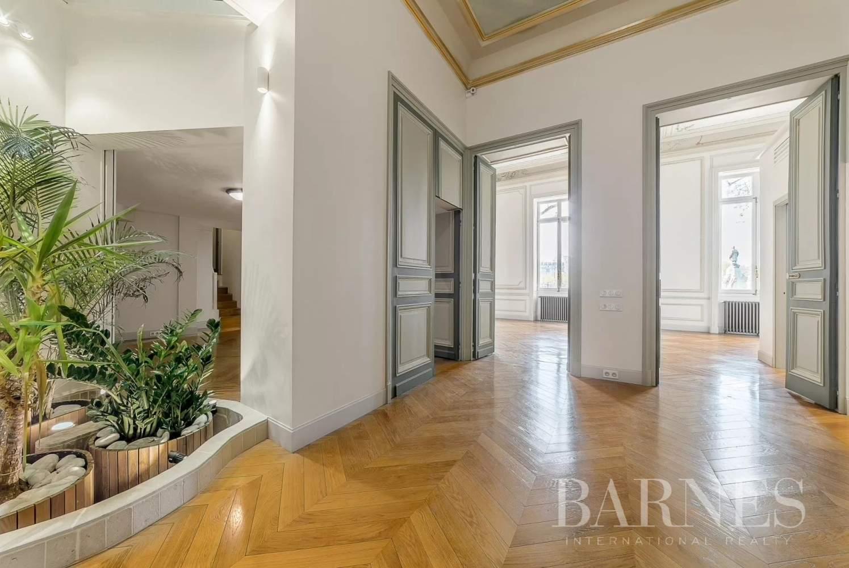 Paris  - Appartement 7 Pièces 3 Chambres - picture 2