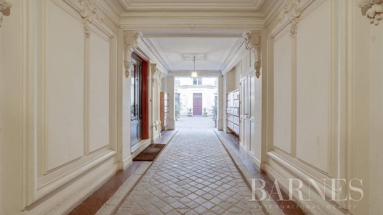 Paris  - Appartement 6 Pièces 2 Chambres - picture 14