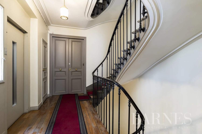 Paris  - Piso 4 Cuartos 2 Habitaciones - picture 12