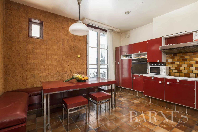 Paris  - Appartement 6 Pièces 2 Chambres - picture 11